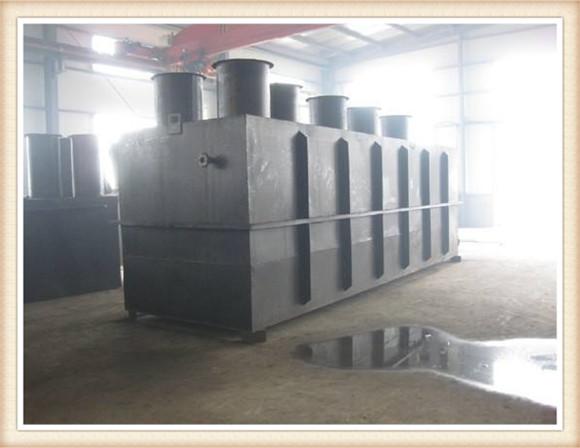 洛阳制药废水处理设备