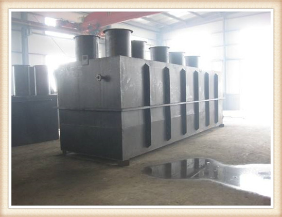 污水处理设备,洛阳污水处理设备