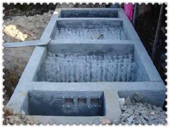 洛阳塑料清洗废水处理设备